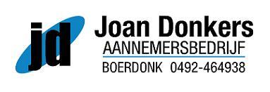 joandonkers