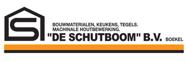 schutboom