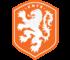 Elftalindelingen senioren seizoen 2021/2022